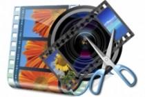 Will make qualitative and effective video editing 4 - kwork.com