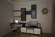 Visualization of interiors, furniture, subject visualization 21 - kwork.com