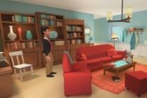 Creating 3D animated videos 3 - kwork.com
