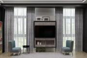 Interior Design 21 - kwork.com