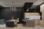 Interior Design 23 - kwork.com