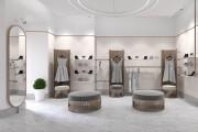 Interior Design 24 - kwork.com