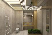 Interior Design 31 - kwork.com