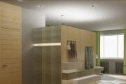 Interior Design 33 - kwork.com