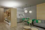 Interior Design 35 - kwork.com
