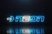 Intro video 5 - kwork.com