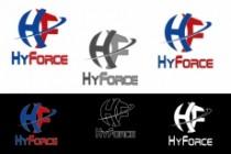 Creative logo 7 - kwork.com