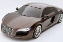 3D model of any object 8 - kwork.com