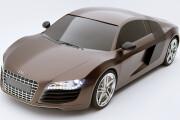 3D model of any object 9 - kwork.com