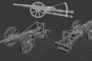 3D-modeling 7 - kwork.com