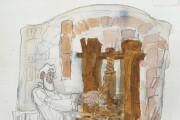 I draw illustrations 5 - kwork.com