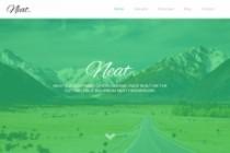 I'll make a simple site on ModX 6 - kwork.com