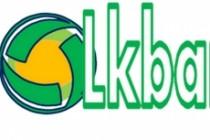 I will make one logo for the site 6 - kwork.com