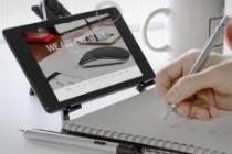Create a site - one page 4 - kwork.com