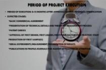 Make PowerPoint presentation 5 - kwork.com