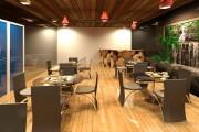 I will Draft, Design, Model, Render buildings 14 - kwork.com