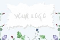 Draw a vector illustration 10 - kwork.com