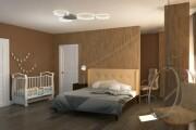 3D visualization of the interior 10 - kwork.com