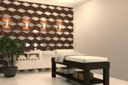 3D visualization of the interior 12 - kwork.com