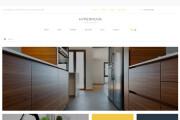 Online store on WordPress 11 - kwork.com