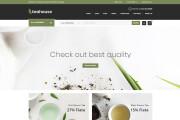 Online store on WordPress 14 - kwork.com