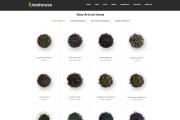 Online store on WordPress 16 - kwork.com