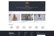 Online store on WordPress 19 - kwork.com