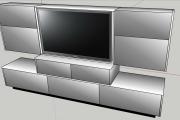 Design project for furniture 13 - kwork.com