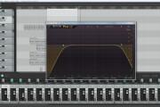 Mixing vocals to mastered instrumentals 4 - kwork.com