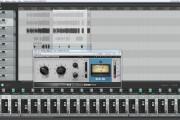 Mixing vocals to mastered instrumentals 5 - kwork.com