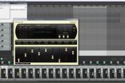 Mixing vocals to mastered instrumentals 6 - kwork.com
