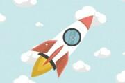 Animation video, advertising 4 - kwork.com