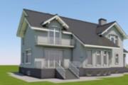 3D design in Archicad 18 - kwork.com