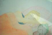 I'll draw illustrations 8 - kwork.com