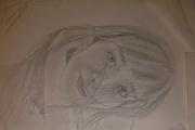 I'll draw illustrations 12 - kwork.com