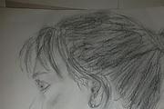 I'll draw illustrations 13 - kwork.com