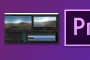Video Editing 4 - kwork.com