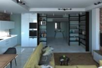 Interior Design 17 - kwork.com