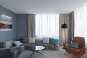 Interior Design 20 - kwork.com