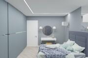 Interior Design 22 - kwork.com