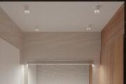 Interior Design 26 - kwork.com