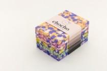 Packaging and label design 7 - kwork.com