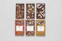 Packaging and label design 9 - kwork.com