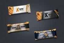 Packaging and label design 10 - kwork.com