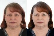 Retouch photo - face 4 - kwork.com