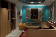 I will Draft, Design, Model, Render buildings 12 - kwork.com