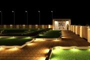 I will Draft, Design, Model, Render buildings 17 - kwork.com