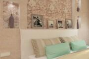 Interior Design 9 - kwork.com