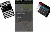 Android app development 4 - kwork.com