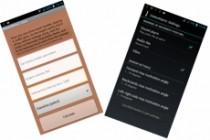 Android app development 5 - kwork.com